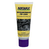 Nikwax Waterproofing Wax for Leather 100ml black